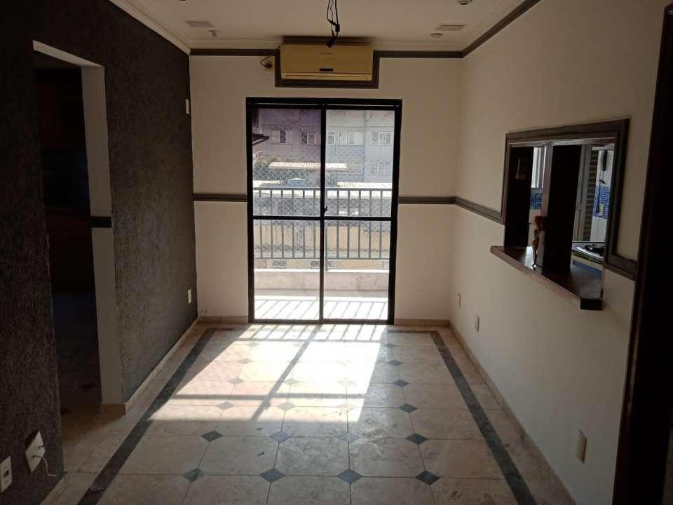 Apartamento 2 quartos à venda Praça Seca, Rio de Janeiro - R$ 150.000 - 1064 - 7