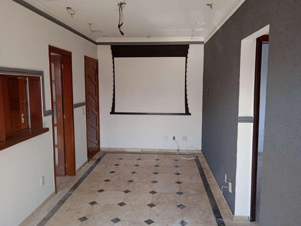 Apartamento 2 quartos à venda Praça Seca, Rio de Janeiro - R$ 150.000 - 1064 - 8