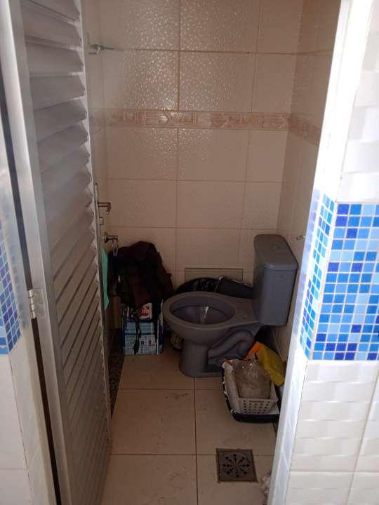 Apartamento 2 quartos à venda Praça Seca, Rio de Janeiro - R$ 150.000 - 1064 - 10