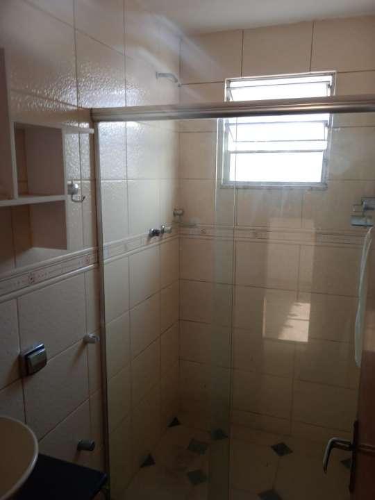 Apartamento 2 quartos à venda Praça Seca, Rio de Janeiro - R$ 150.000 - 1064 - 15