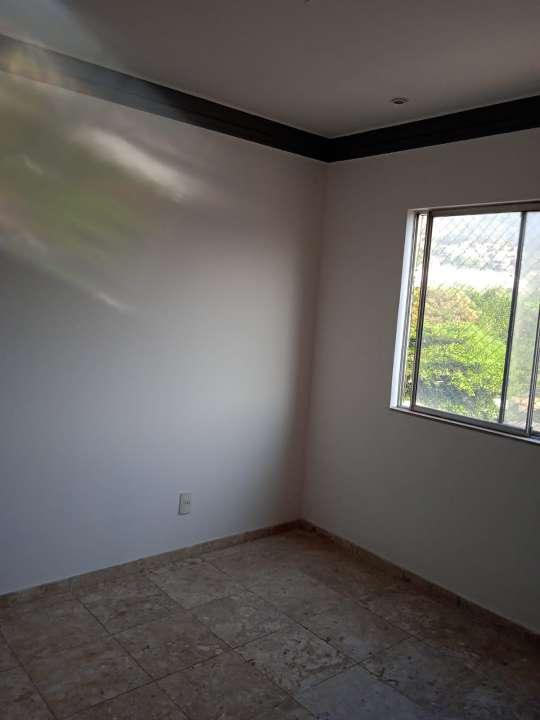 Apartamento 2 quartos à venda Praça Seca, Rio de Janeiro - R$ 150.000 - 1064 - 16