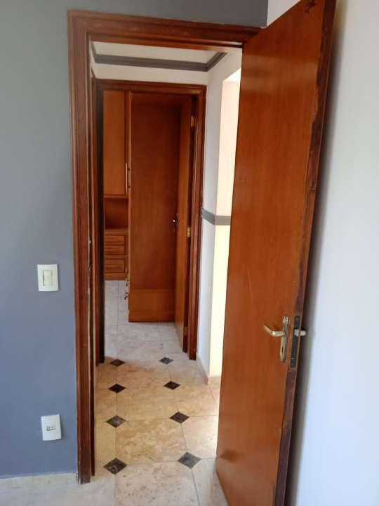 Apartamento 2 quartos à venda Praça Seca, Rio de Janeiro - R$ 150.000 - 1064 - 17