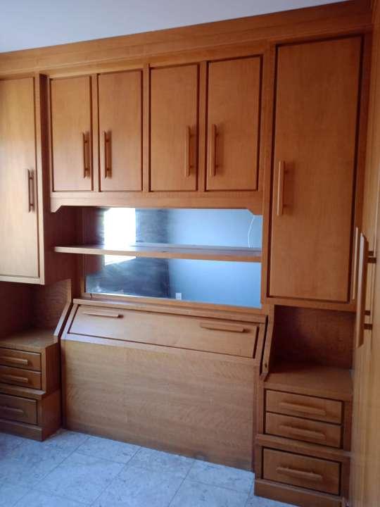 Apartamento 2 quartos à venda Praça Seca, Rio de Janeiro - R$ 150.000 - 1064 - 18