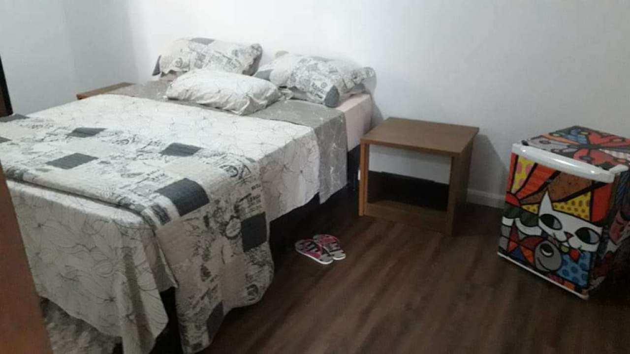 Casa em Condomínio 3 quartos à venda Praça Seca, Rio de Janeiro - R$ 470.000 - 613 - 2