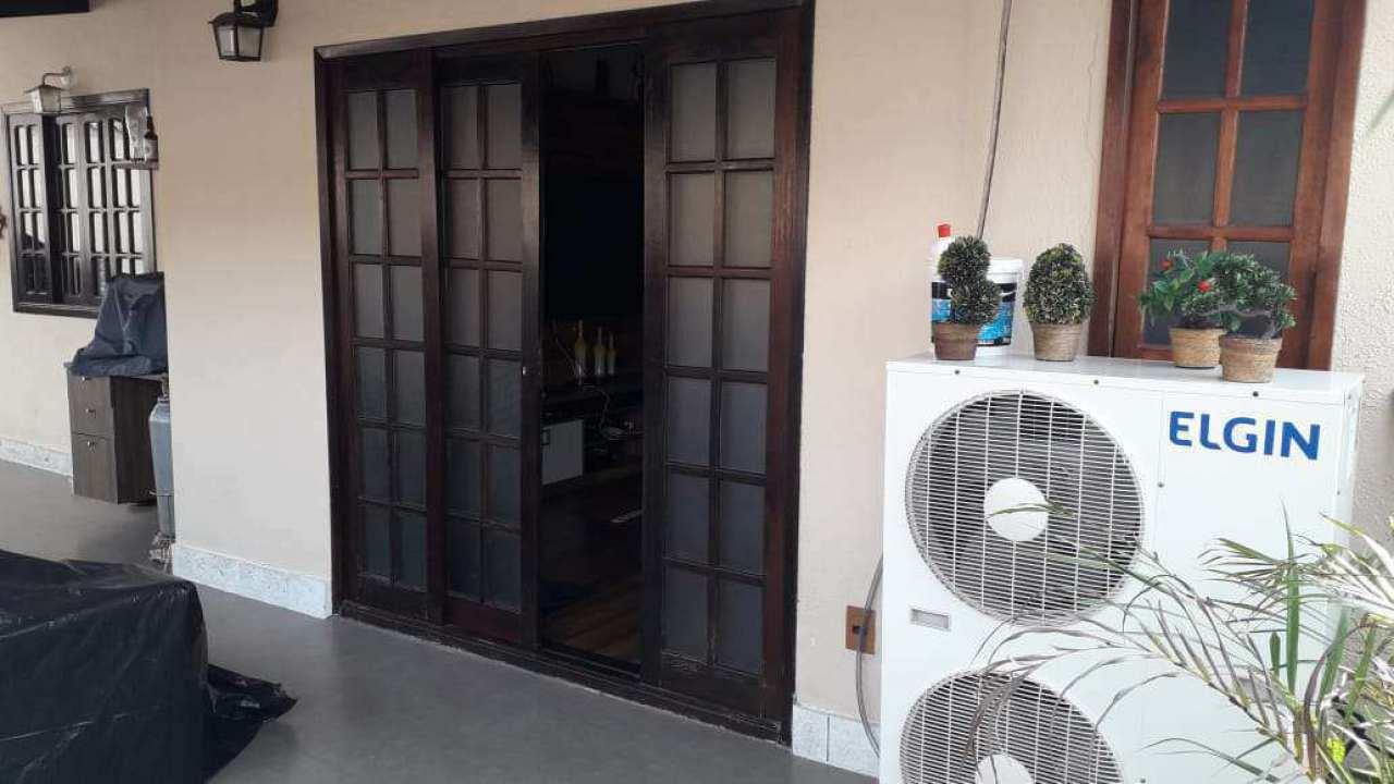 Casa em Condomínio 3 quartos à venda Praça Seca, Rio de Janeiro - R$ 470.000 - 613 - 26