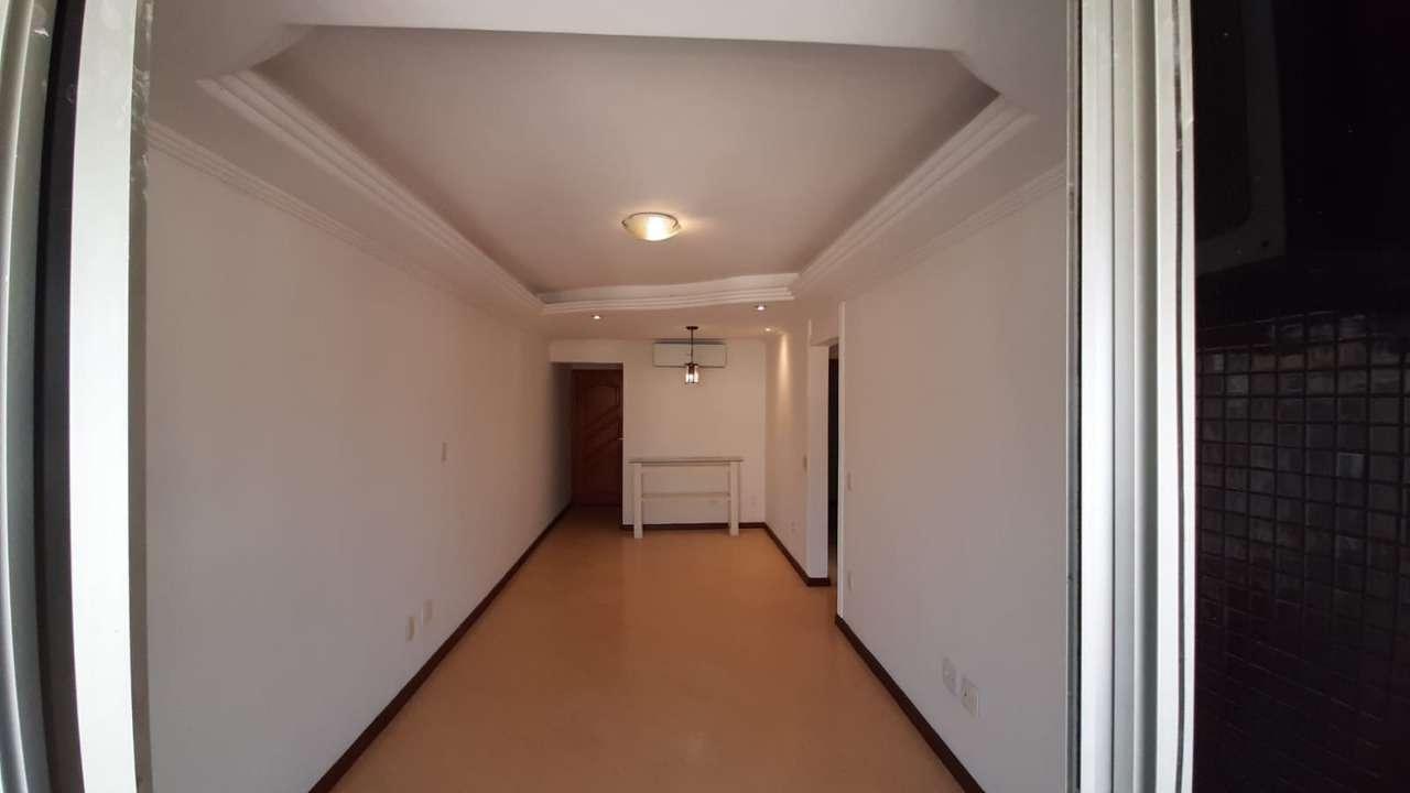 Apartamento 2 quartos à venda Praça Seca, Rio de Janeiro - R$ 250.000 - 1025 - 1