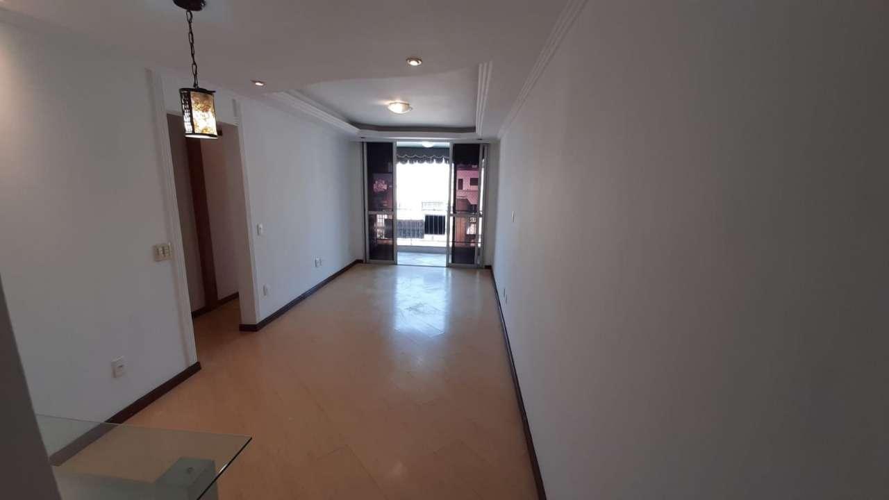 Apartamento 2 quartos à venda Praça Seca, Rio de Janeiro - R$ 250.000 - 1025 - 4