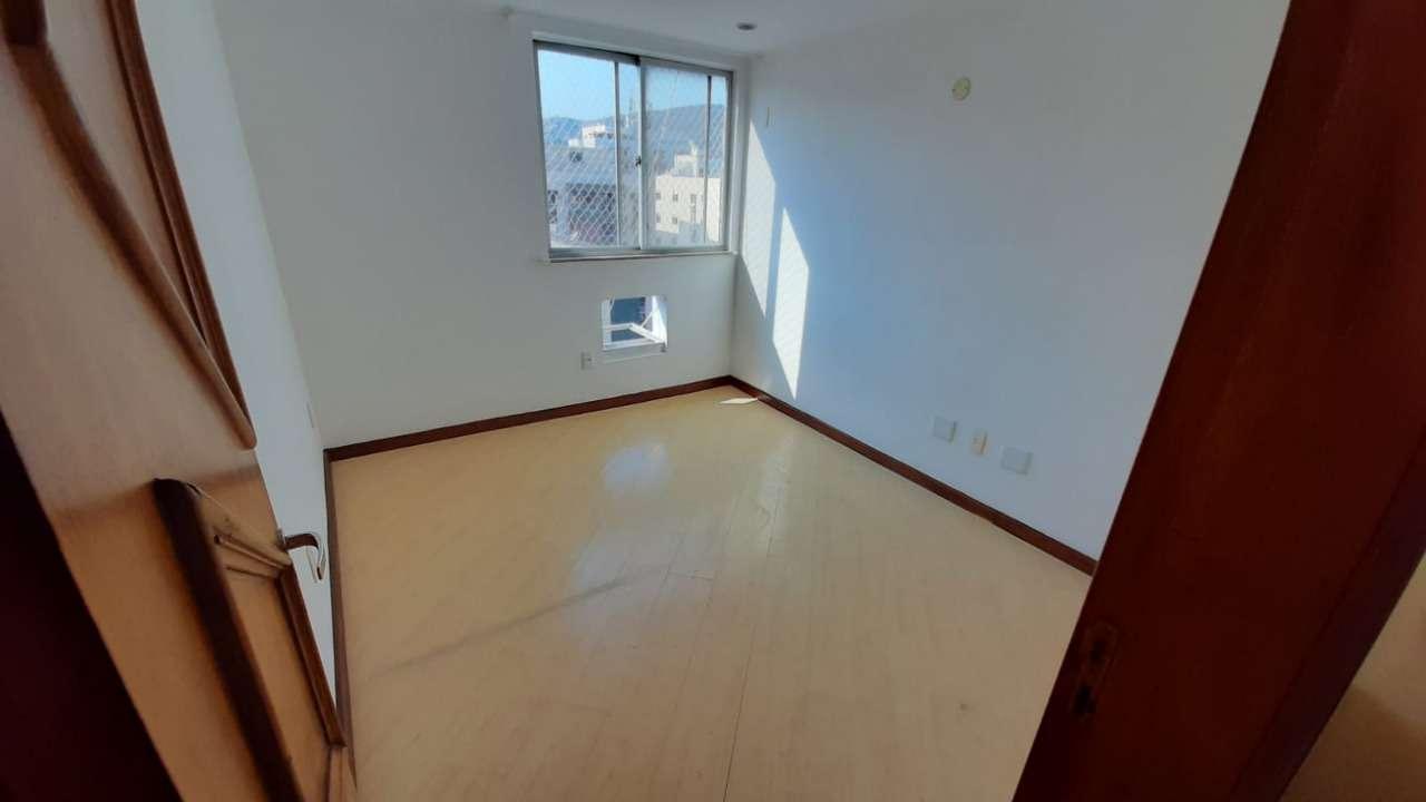 Apartamento 2 quartos à venda Praça Seca, Rio de Janeiro - R$ 250.000 - 1025 - 5