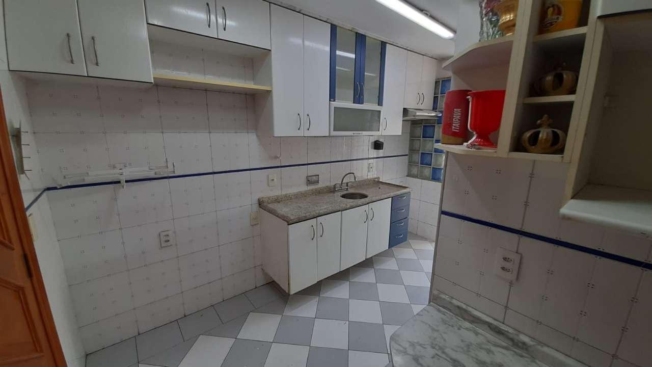 Apartamento 2 quartos à venda Praça Seca, Rio de Janeiro - R$ 250.000 - 1025 - 6