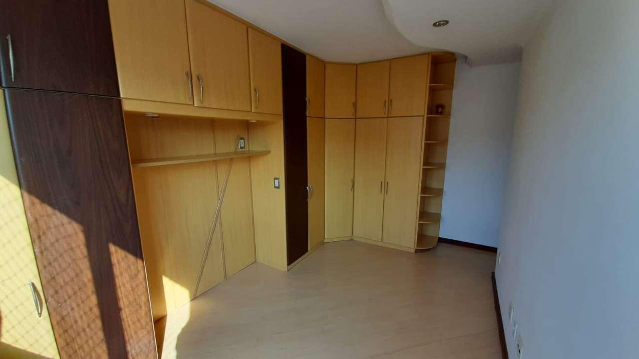 Apartamento 2 quartos à venda Praça Seca, Rio de Janeiro - R$ 250.000 - 1025 - 7