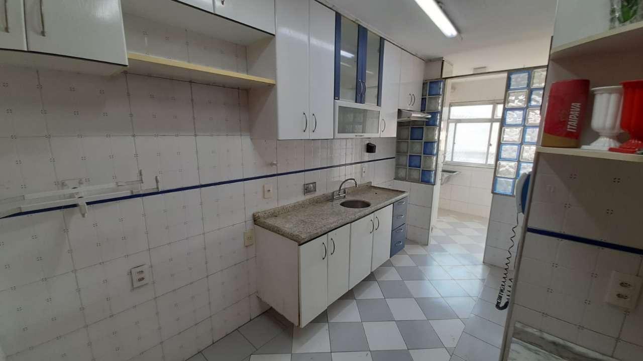 Apartamento 2 quartos à venda Praça Seca, Rio de Janeiro - R$ 250.000 - 1025 - 9