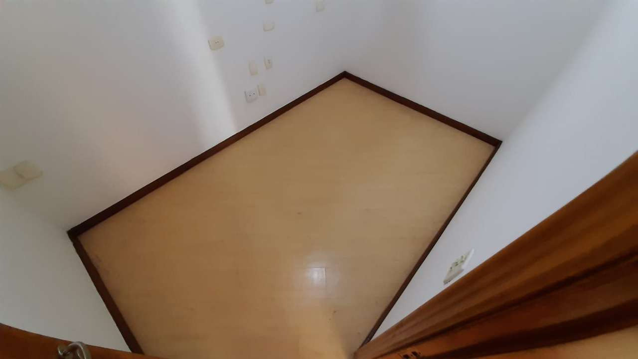 Apartamento 2 quartos à venda Praça Seca, Rio de Janeiro - R$ 250.000 - 1025 - 10