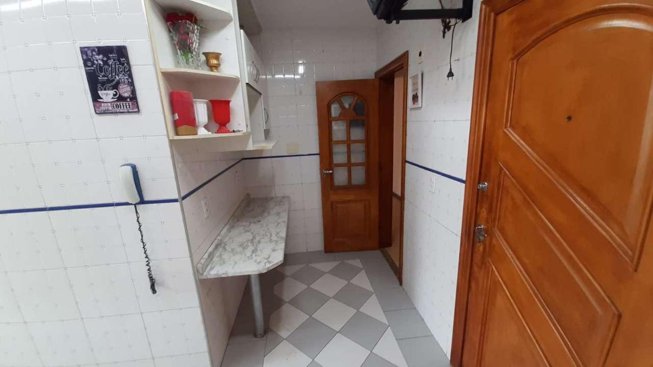 Apartamento 2 quartos à venda Praça Seca, Rio de Janeiro - R$ 250.000 - 1025 - 12