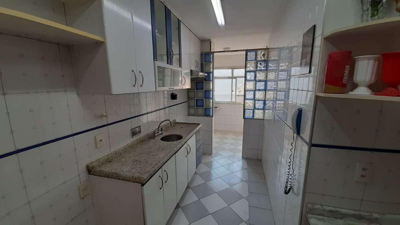 Apartamento 2 quartos à venda Praça Seca, Rio de Janeiro - R$ 250.000 - 1025 - 13