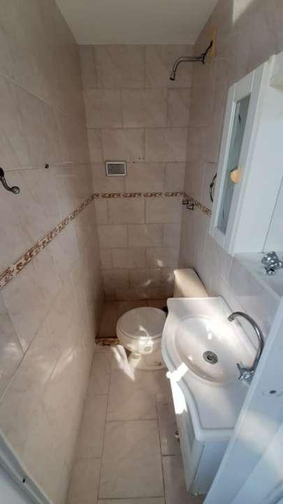 Apartamento 2 quartos à venda Praça Seca, Rio de Janeiro - R$ 250.000 - 1025 - 14