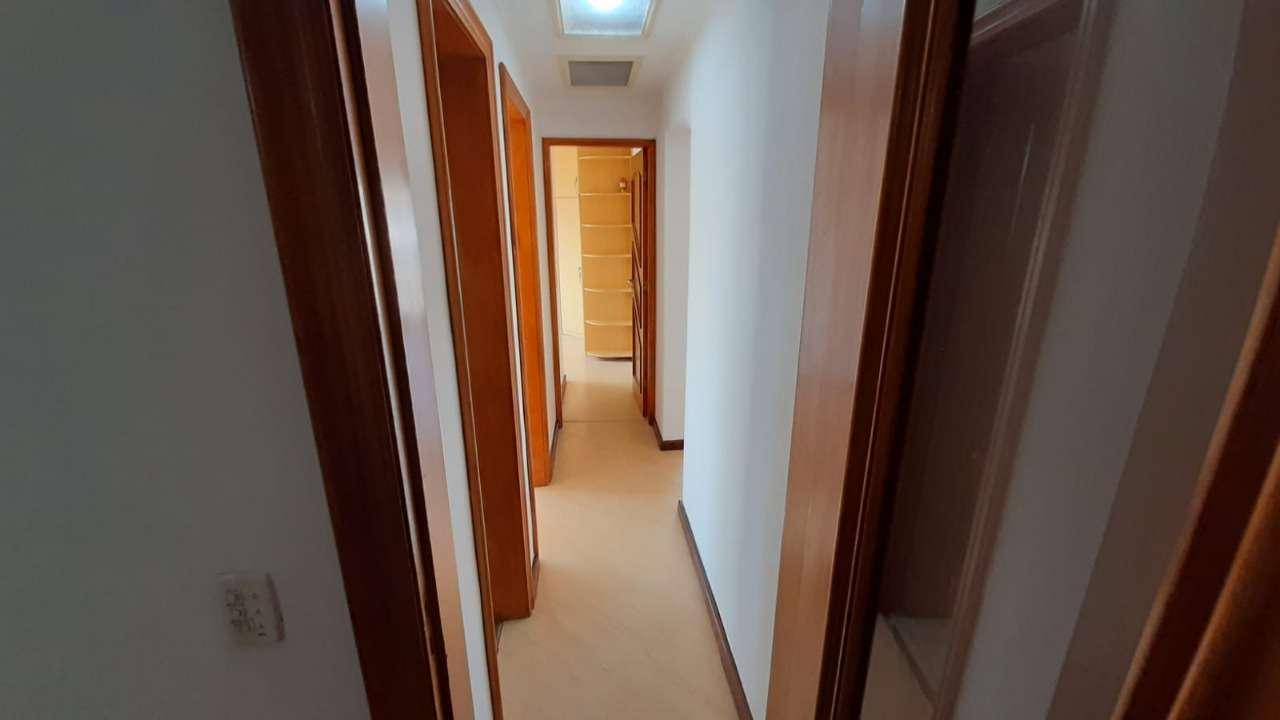 Apartamento 2 quartos à venda Praça Seca, Rio de Janeiro - R$ 250.000 - 1025 - 15