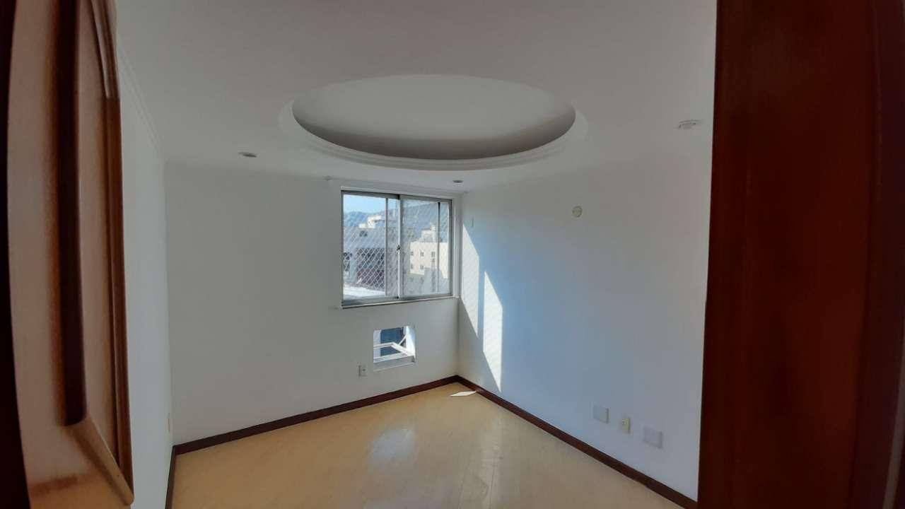 Apartamento 2 quartos à venda Praça Seca, Rio de Janeiro - R$ 250.000 - 1025 - 17