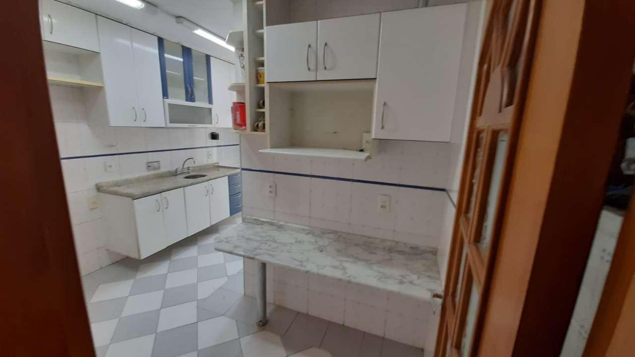 Apartamento 2 quartos à venda Praça Seca, Rio de Janeiro - R$ 250.000 - 1025 - 18