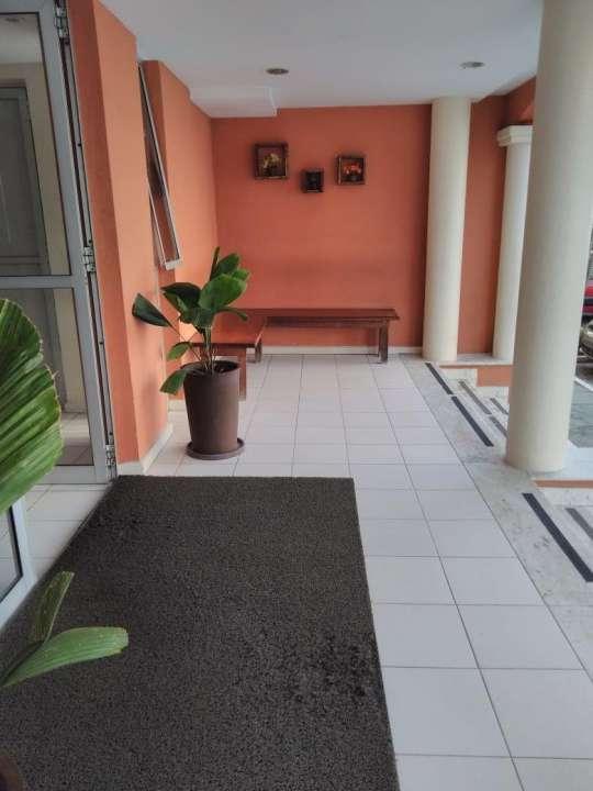 Apartamento 2 quartos à venda Campinho, Rio de Janeiro - R$ 200.000 - 1065 - 2