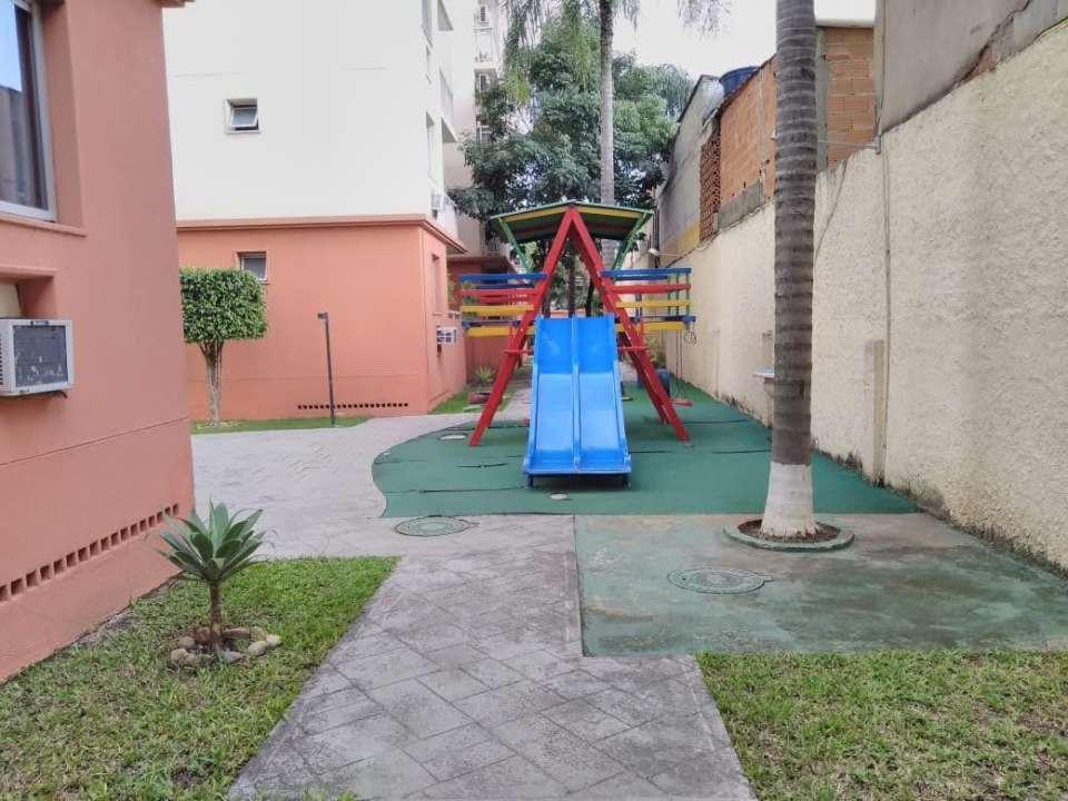 Apartamento 2 quartos à venda Campinho, Rio de Janeiro - R$ 200.000 - 1065 - 3
