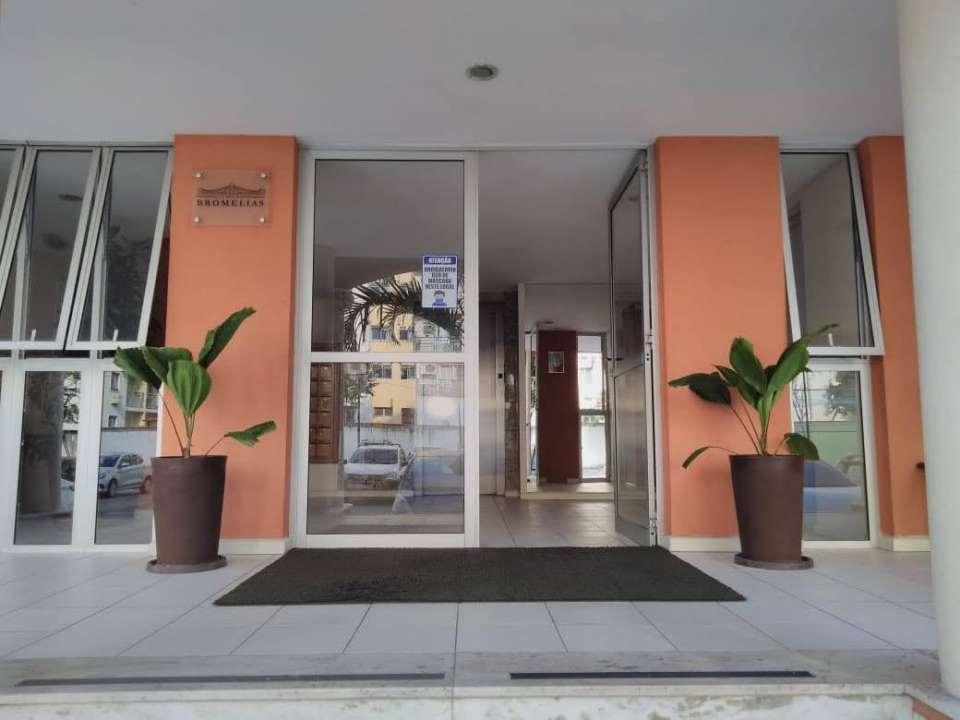 Apartamento 2 quartos à venda Campinho, Rio de Janeiro - R$ 200.000 - 1065 - 4