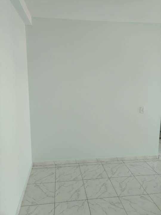 Apartamento 2 quartos à venda Campinho, Rio de Janeiro - R$ 200.000 - 1065 - 10