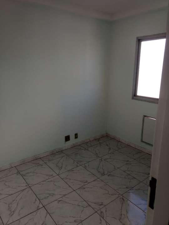 Apartamento 2 quartos à venda Campinho, Rio de Janeiro - R$ 200.000 - 1065 - 11