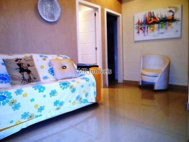 Casa Vila Valqueire,Rio de Janeiro,RJ À Venda,4 Quartos,208m² - 701 - 11