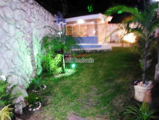 Casa Vila Valqueire,Rio de Janeiro,RJ À Venda,4 Quartos,208m² - 701 - 4