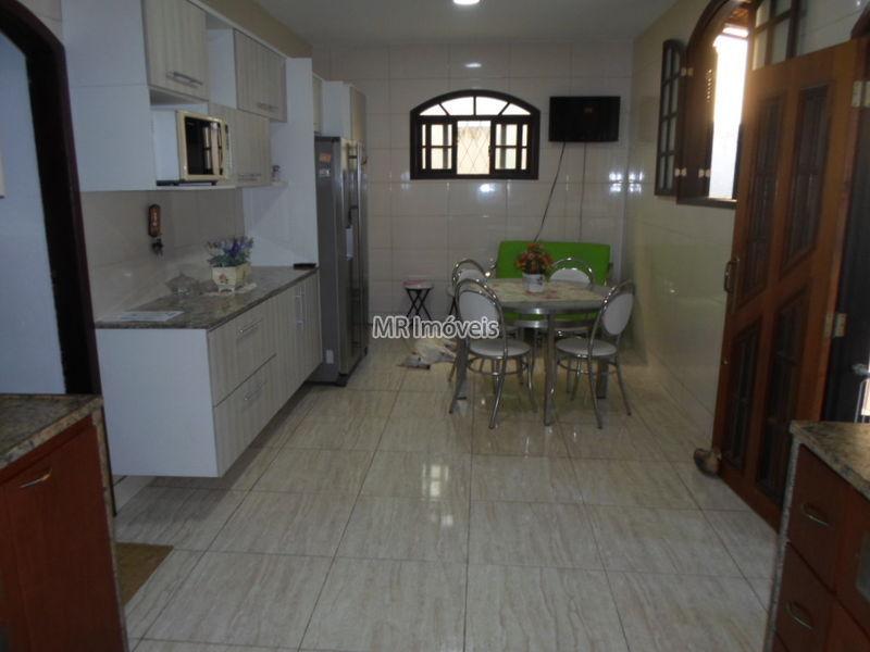 Imóvel Casa À VENDA, Praça Seca, Rio de Janeiro, RJ - 653 - 3