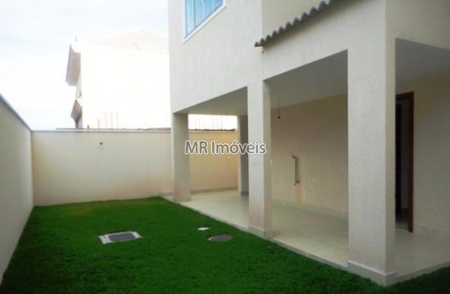 Imóvel Casa À VENDA, Pechincha, Rio de Janeiro, RJ - 1023 - 5