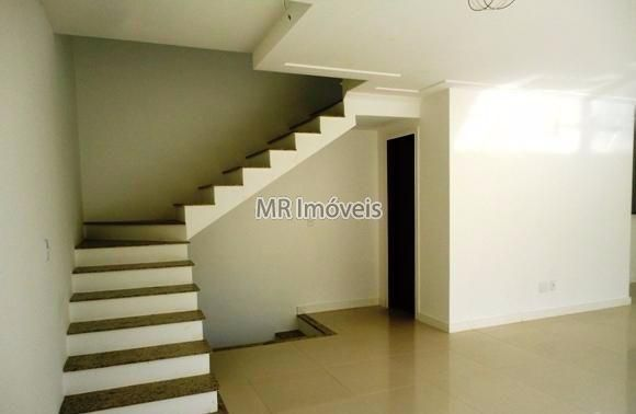 Imóvel Casa À VENDA, Pechincha, Rio de Janeiro, RJ - 1023 - 7