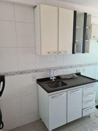 Apartamento 2 quartos à venda Campinho, Rio de Janeiro - R$ 200.000 - 1050 - 2