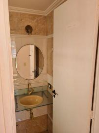 Apartamento 2 quartos à venda Campinho, Rio de Janeiro - R$ 200.000 - 1050 - 4