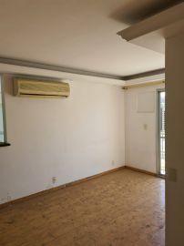 Apartamento 2 quartos à venda Campinho, Rio de Janeiro - R$ 200.000 - 1050 - 6