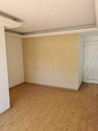 Apartamento 2 quartos à venda Campinho, Rio de Janeiro - R$ 200.000 - 1050 - 8