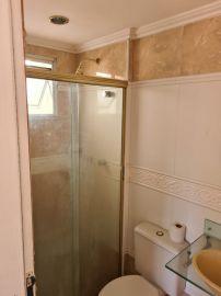 Apartamento 2 quartos à venda Campinho, Rio de Janeiro - R$ 200.000 - 1050 - 9