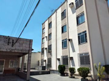 Apartamento 2 quartos à venda Praça Seca, Rio de Janeiro - R$ 120.000 - 1071 - 1
