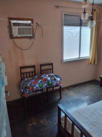 Apartamento 2 quartos à venda Praça Seca, Rio de Janeiro - R$ 120.000 - 1071 - 2