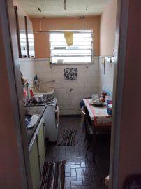 Apartamento 2 quartos à venda Praça Seca, Rio de Janeiro - R$ 120.000 - 1071 - 5