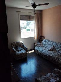 Apartamento 2 quartos à venda Praça Seca, Rio de Janeiro - R$ 120.000 - 1071 - 10