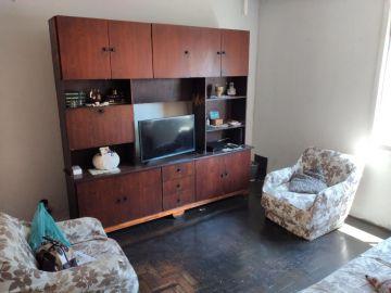 Apartamento 2 quartos à venda Praça Seca, Rio de Janeiro - R$ 120.000 - 1071 - 11