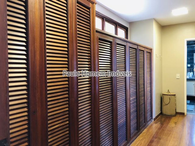 Espetacular Casa em Condomínio Fechado com Vista Deslumbrante. - MR60011 - 6