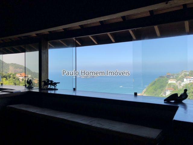 Espetacular Casa em Condomínio Fechado com Vista Deslumbrante. - MR60011 - 15