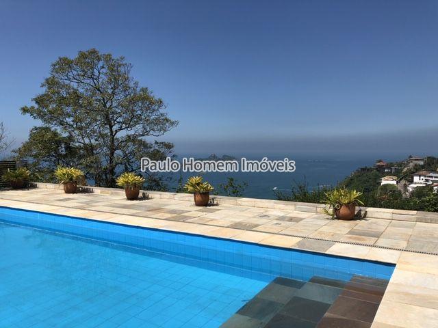 Espetacular Casa em Condomínio Fechado com Vista Deslumbrante. - MR60011 - 17