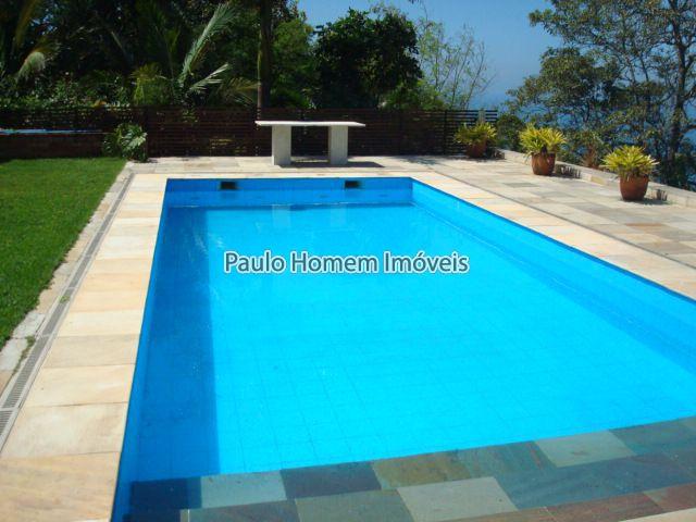 Espetacular Casa em Condomínio Fechado com Vista Deslumbrante. - MR60011 - 19