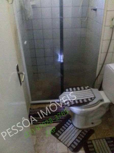Imóvel Apartamento À VENDA, Santa Cruz, Rio de Janeiro, RJ - 0005 - 9