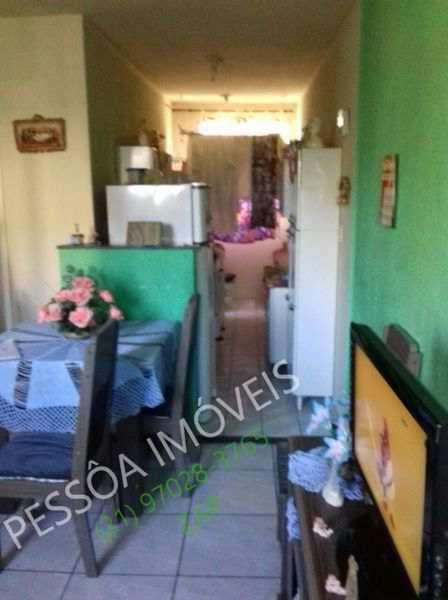 Imóvel Apartamento À VENDA, Santa Cruz, Rio de Janeiro, RJ - 0005 - 11