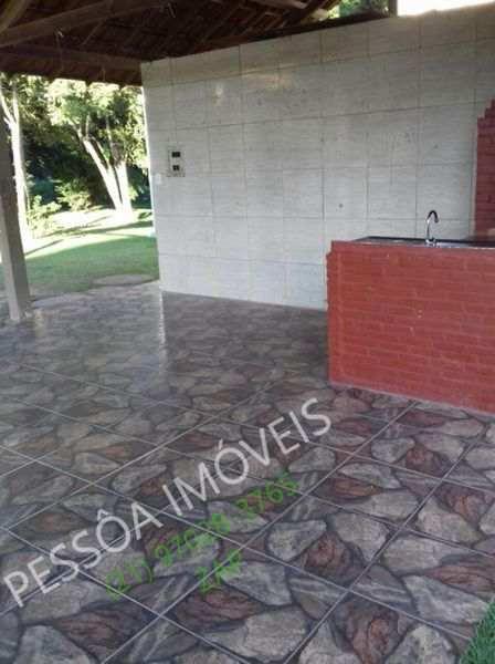 Imóvel Apartamento À VENDA, Santa Cruz, Rio de Janeiro, RJ - 0005 - 21