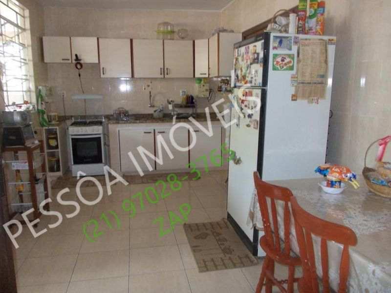 Imóvel Apartamento À VENDA, Praça Seca, Rio de Janeiro, RJ - 0029 - 3